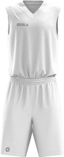 maillot de basket tenue short basketball odela