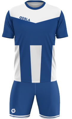tenue de foot hand volley maillot short football handball volleyball odela