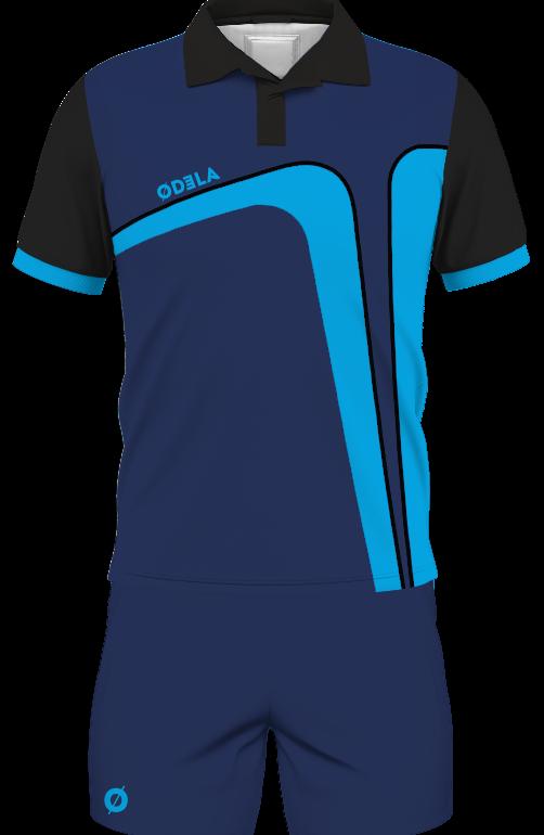 maillot de sports de boule polo tenue short pétanque boules lyonnaise bretonne odela