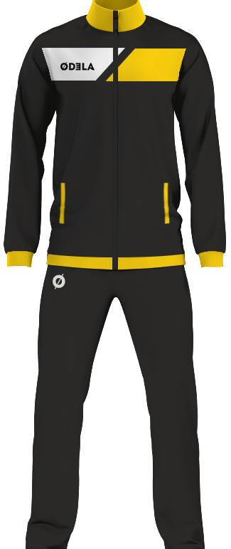 tenue de sports survêtements pantalons polos t shirts shorts sweat shirts Zip Top veste de pluie vestes coupe vent vestes chaudes shorty boxer odela
