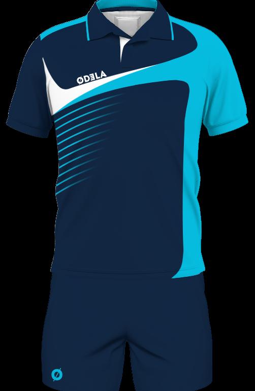 tenue de sports de raquette tennis table ping pong badminton squash ghethary speed ball swing ball odela