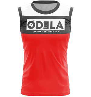 maillot de volley personnalisé odela maillot femme debardeur