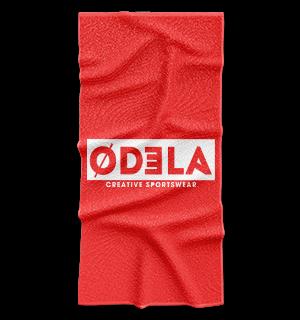 odela serviette