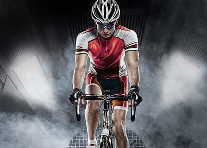 vignette-collec-Cyclisme