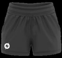 odela short femme volley