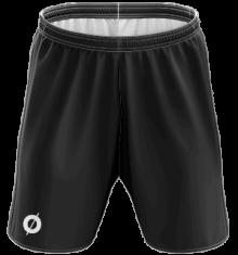 odela short homme basket