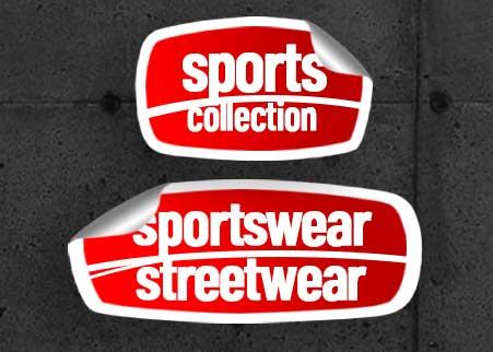 vignette-collec-sportwear