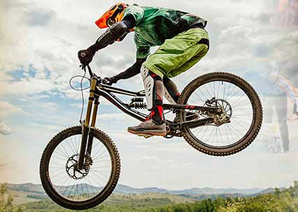 vignette-collec-vtt-bmx-cross.jpg